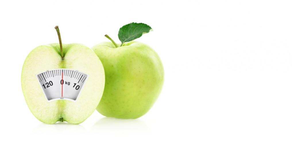 nutricion-1024x532